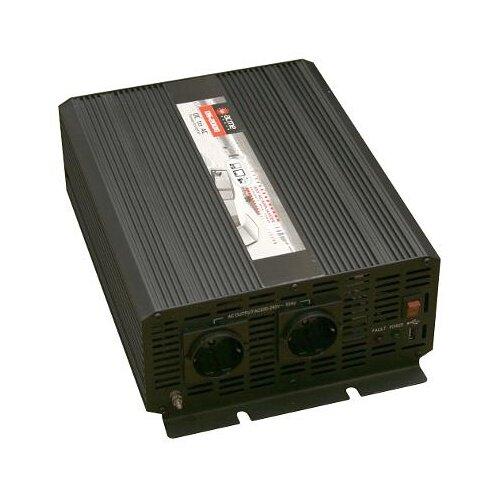 Инвертор Acmepower AP-DS3000/12 черный
