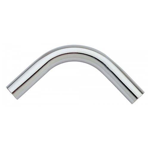 Фото - Карниз для кухонных инструментов Esprado Platinos 0011010E217, 9х9х1.5 см сушилка для посуды esprado platinos 0024222e212 42 5х43х22 5 см