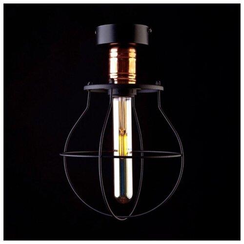 Светильник потолочный Nowodvorski MANUFACTURE I 9741 недорого