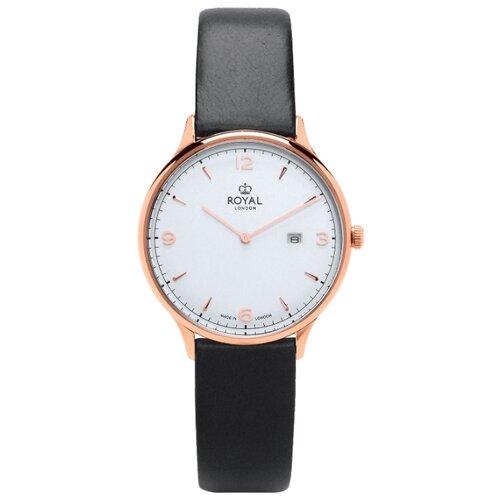 Наручные часы ROYAL LONDON 21461-05 женские часы royal london rl 21461 01