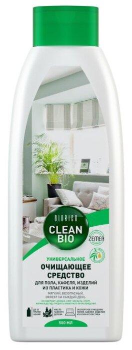 Biorico Универсальное очищающее средство