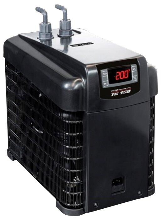 Холодильник для аквариума 150 л Teco TK150