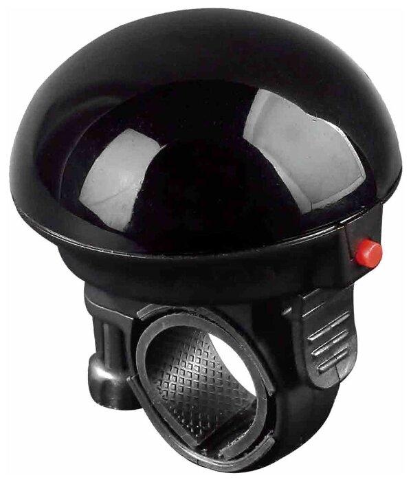 Звонок электронный ECOS XC-139
