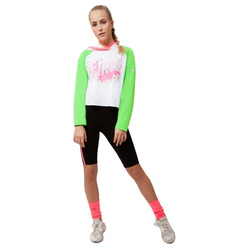 Купить Спортивный костюм Nota Bene размер 158, мультиколор, Спортивные костюмы