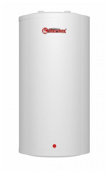 Накопительный электрический водонагреватель Thermex Nobel N