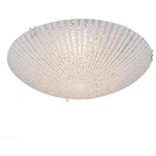 Светильник светодиодный Globo Lighting Ferdi 48265-8, LED, 8 Вт globo gb 40463 1 page 8