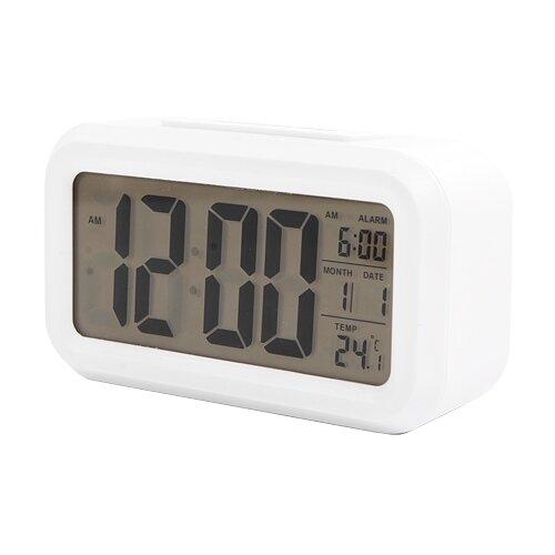 Фото - Термометр СИГНАЛ ELECTRONICS EC-137 белый тв приставка сигнал electronics