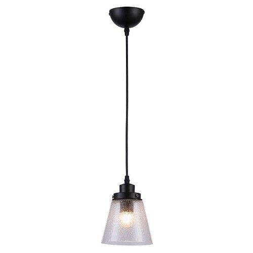 Светильник Omnilux OML-51006-01, E27, 40 Вт светильник omnilux oml 801 oml 80107 03