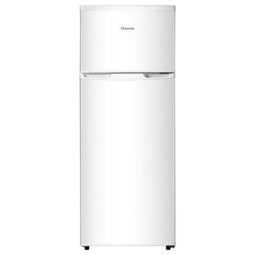 Холодильник Hisense RT-267D4AW1 холодильник hisense rq 81wc4sac