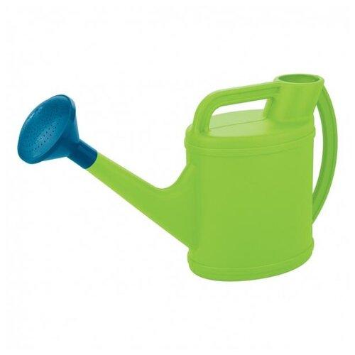 Сибртех 67521, пластик зеленый