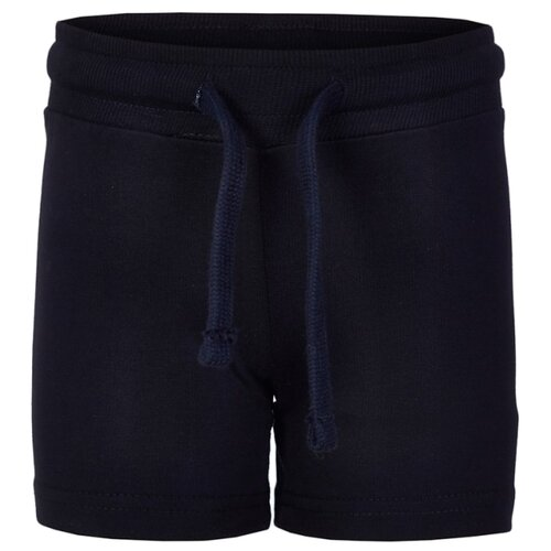 Шорты Roxy Foxy размер 98, черный шорты roxy foxy размер 98 темно синий