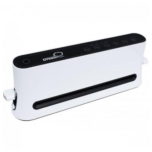 Вакуумный упаковщик RAWMID VDM-01 белый