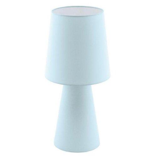 Настольная лампа Eglo Carpara 97432, 24 Вт недорого