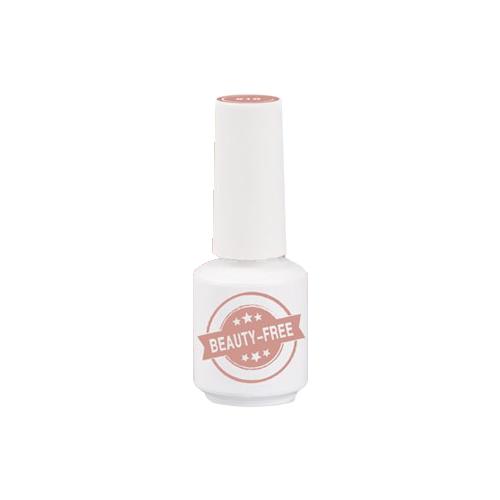Купить Гель-лак для ногтей Beauty-Free Gel Polish, 8 мл, медный