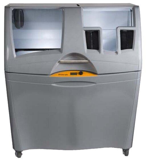 3D-принтер 3D Systems ZPrinter 450