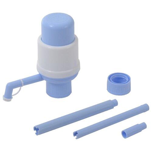 Помпа для воды Vatten 3м (4874) белый/голубой