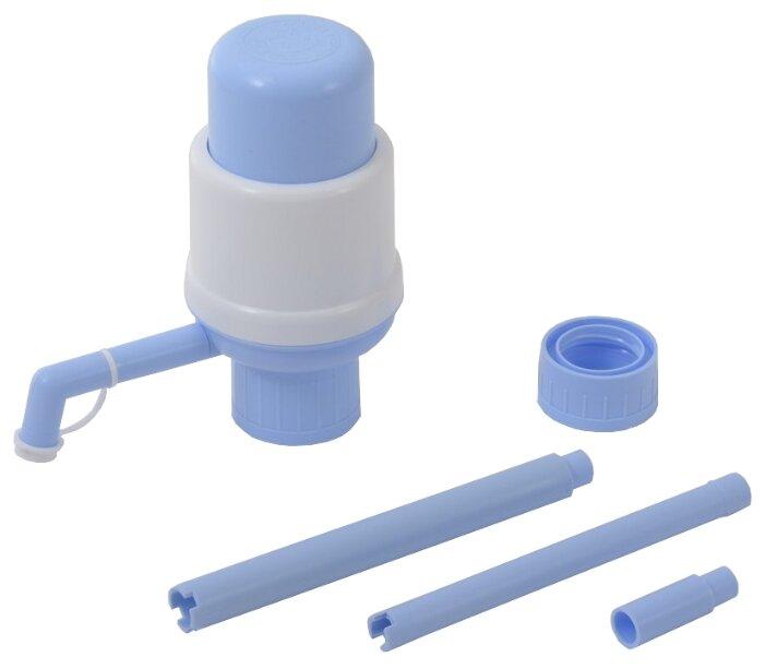 Помпа для воды Vatten № 3м (4874)