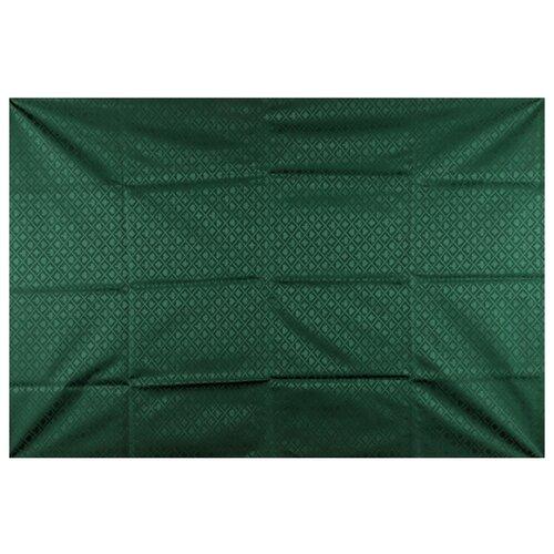 Сукно для покера Partida 100150