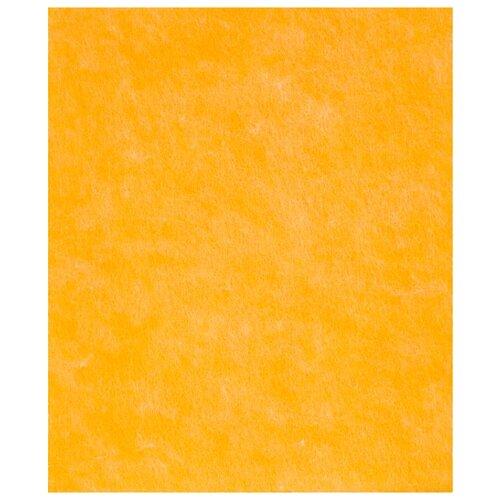 Тряпки aQualine для мытья пола впитывающие 50х60 см, 2 шт., желтый тряпка aqualine для мытья пола 1шт 50х60 см