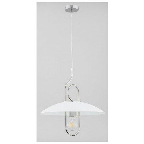 Светильник Alfa Chee 60624, E27, 60 Вт подвесной светильник alfa parma 16941