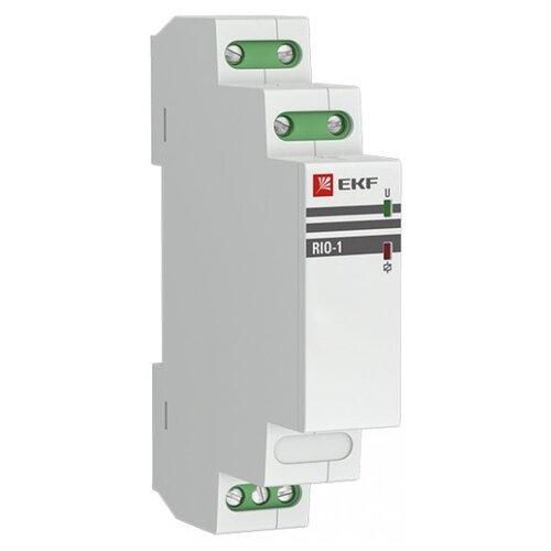 Импульсное реле EKF RIO-1