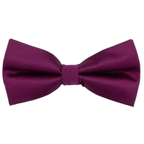 Бабочка OTOKODESIGN 560 фиолетовый
