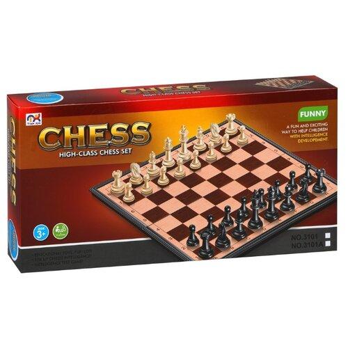 Tian Xin Шахматы 3101 полка xin chuang