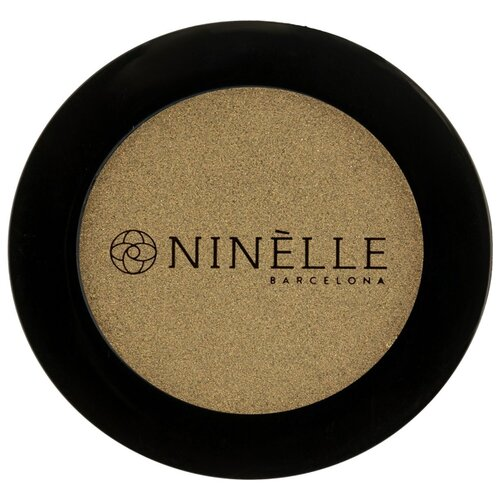 Ninelle Тени для век Secreto 309