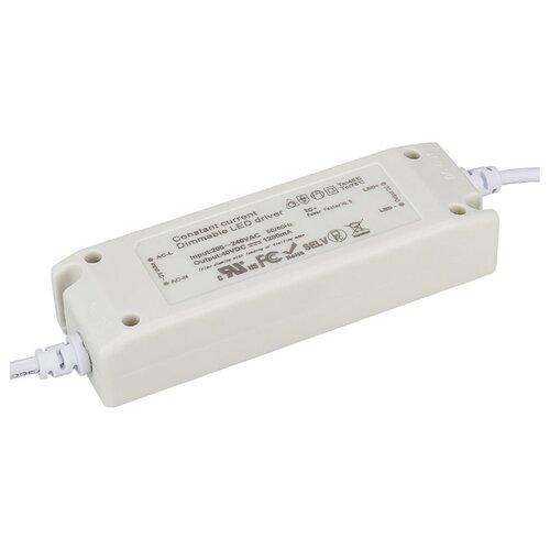 цена на Блок питания для LED Arlight ARJ-LK401200-DIM 220 240 Вт