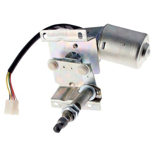 Привод стеклоочистителя Автоприбор 84.5205100 для ПАЗ-3205