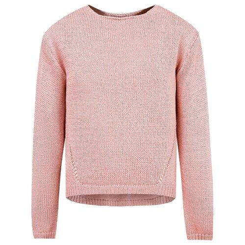 Фото - Джемпер Dixie размер 128, розовый джемпер для девочки acoola pansy цвет светло розовый 20220310076 3400 размер 128