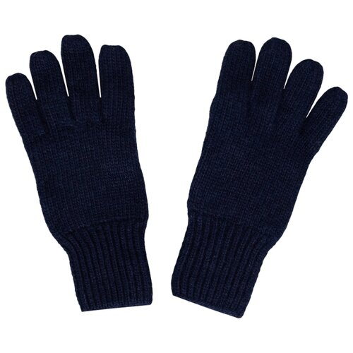 Перчатки 21903GMC7603 Gulliver Baby, синий, размер 12