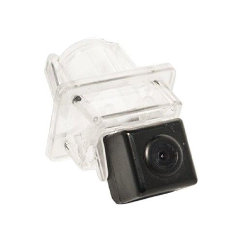 Камера заднего вида AVEL AVS326CPR/050