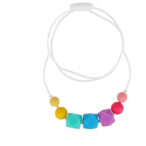 Слингобусы Жирафики Фруктовый микс 939645 разноцветный