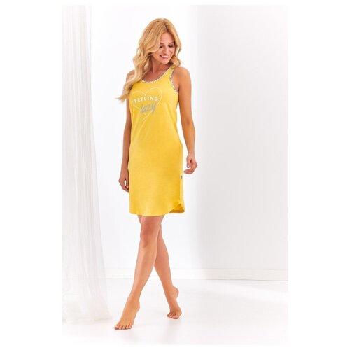 Сорочка Taro размер S желтый топор coghlan s 1160