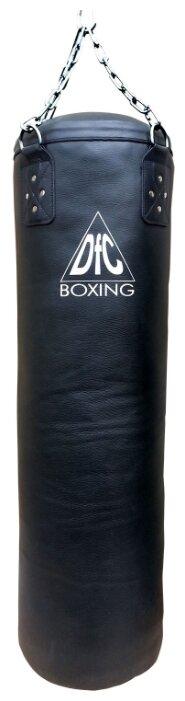 Боксерский мешок DFC HBL6 180х35