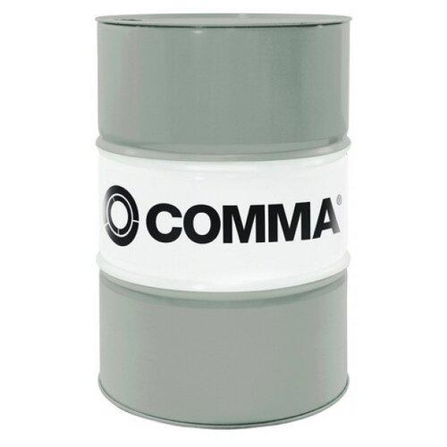 Фото - Гидравлическая жидкость Comma LIC15 ISO VG 46 205 л двухкамерный холодильник hitachi r vg 472 pu3 gbw