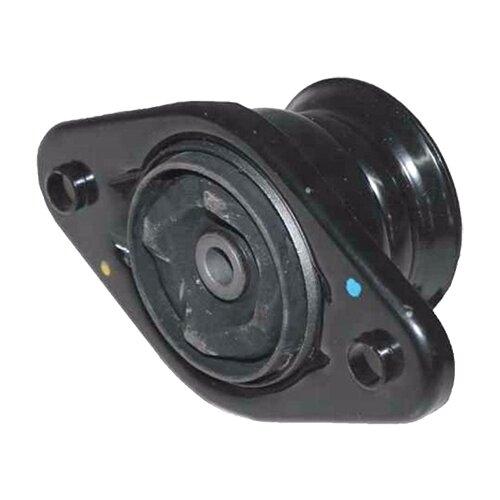 Опора стойки амортизатора задняя Hyundai motor group 55330-2S000 для Hyundai ix35, Hyundai Tucson