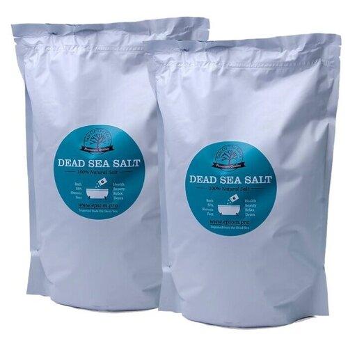 Фото - Salt of the Earth Соль Мертвого моря, 5 кг earth moves – the furnishing of