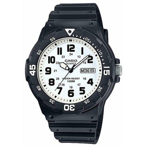 Наручные часы CASIO MRW-200H-7B наручные часы casio lrw 200h 2e