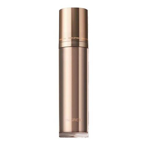 The Saem Gold Lifting Emulsion Антивозрастная эмульсия для лица с лифтинг-эффектом, 125 мл недорого