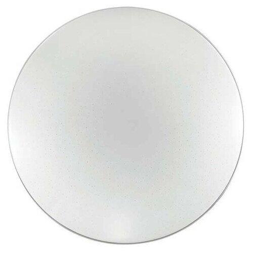 Светодиодный светильник без ЭПРА Сонекс Abasi 2052/DL, D: 41 см фото