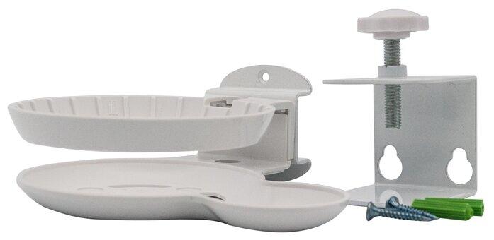 Крепление iBaby Крепление к кроватке или стене для видеоняни iBaby M6