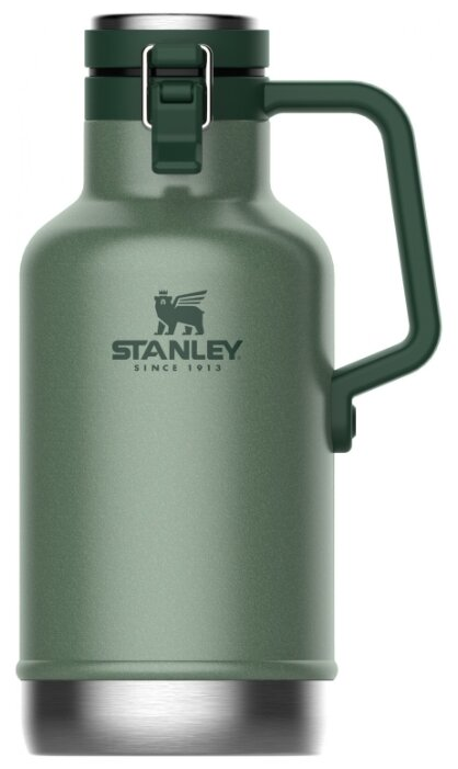 Классический термос STANLEY Classic (1,9 л)