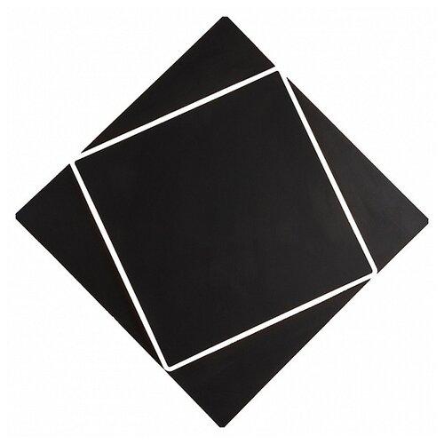 Светодиодный светильник Mantra Dakla 6428, 28 х 28 см