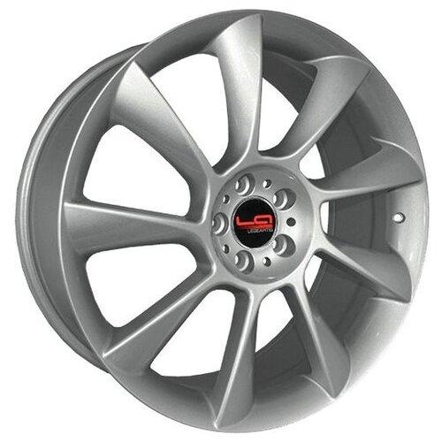 Колесный диск LegeArtis MB122 9x21/5x112 D66.6 ET53 S