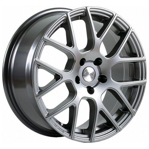 Колесный диск SKAD Stiletto 8x18/5x120 D72.6 ET35 Графит