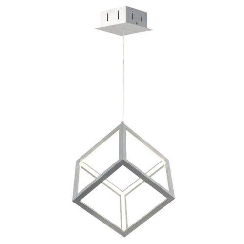 Светильник светодиодный Favourite Cubus 2053-1P, LED, 35 Вт