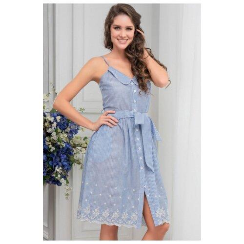 Платье MIA-AMORE размер XS голубой платье mia amore lilia размер xs белый