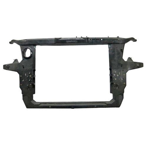 Рамка радиатора Технопласт A21R238401052 для ГАЗ Газель Некст